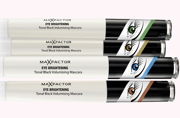 Max-Factor-Eye-Brightening-Mascara-shades