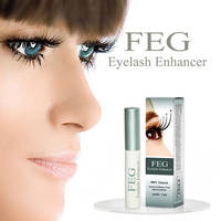 Название: Sell_FEG_eyelash_enhancer_magic_eyelash_extension_liquid.jpg