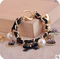 Нажмите на изображение для увеличения. 